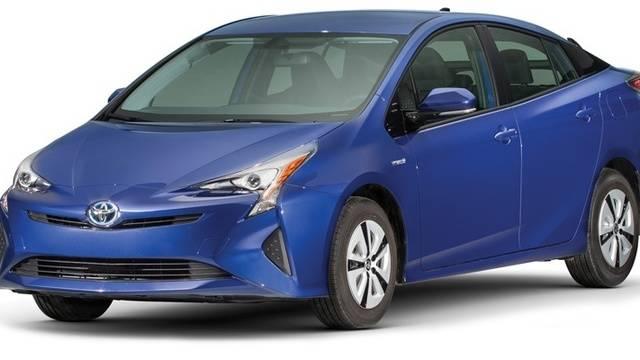 CR-Inline-top-picks-Toyota-Prius-02-17 Cropped_1518632451682.jpg.jpg