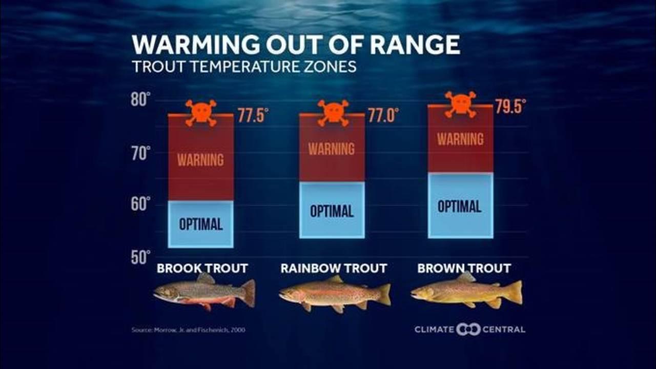 Warming out of range_1569680831946.jpg.jpg