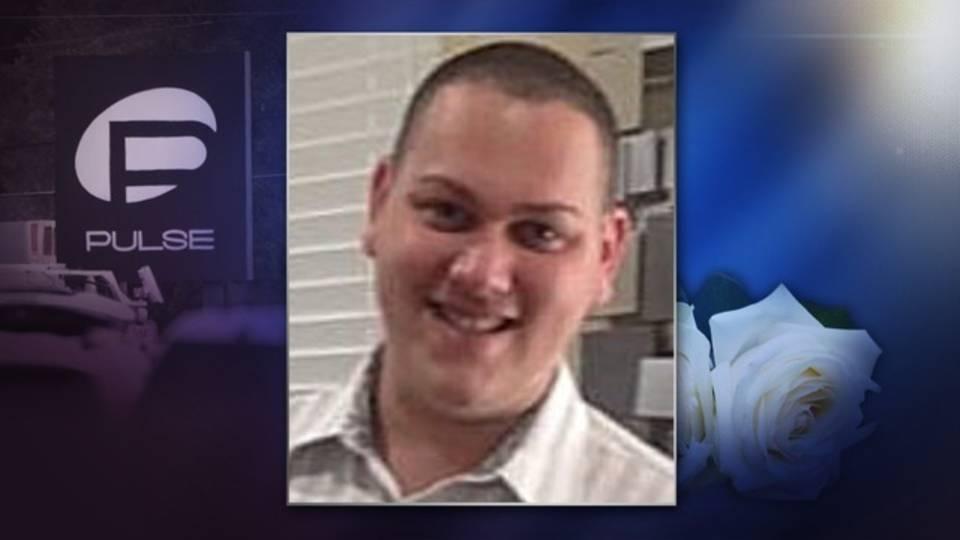 Pulse Victims Leroy Valentin Fernandez Nightclub Terror Orlando Nightclub Massacre Terror In Orlando_1465943247405.jpg