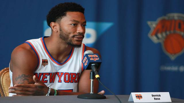 a41140d5e4ab Derrick Rose fights against rape allegation in civil lawsuit