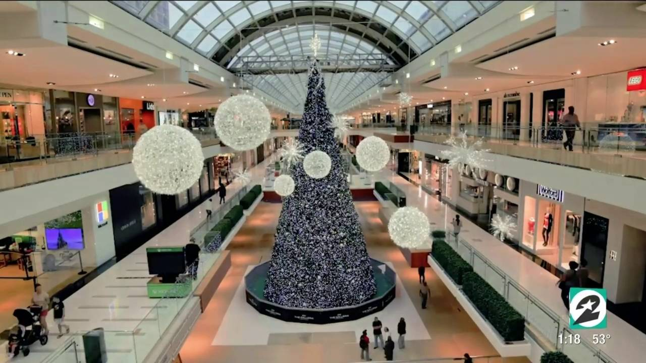 The Galleria 30th annual tree lighting20181109213529.jpg