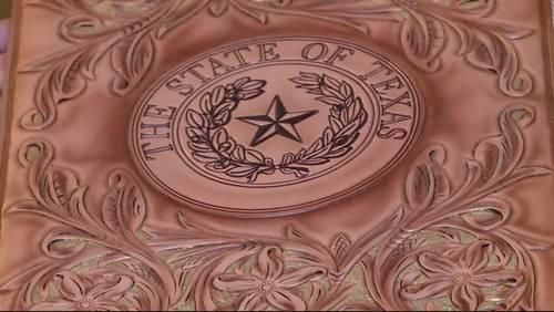 Several criminal justice reform bills debated during 86th Legislature
