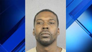 Pompano Beach man arrested in fatal shooting