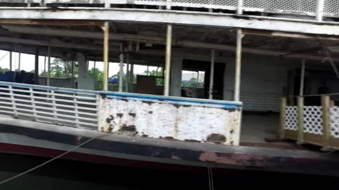 boblo boat tour20160927152408.jpg