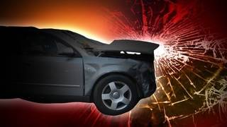1 dead in crash on I-75 in Sumter County, troopers say