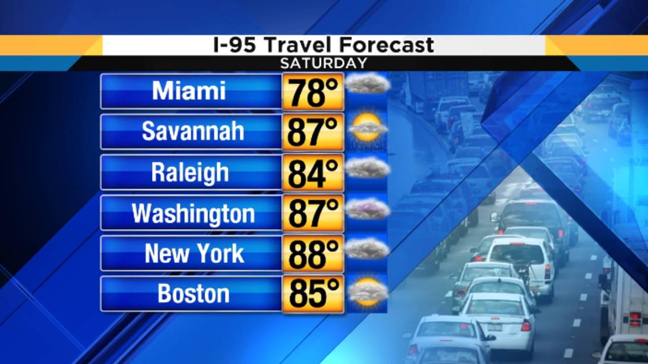I-95 Forecast_1527251130344.png.jpg