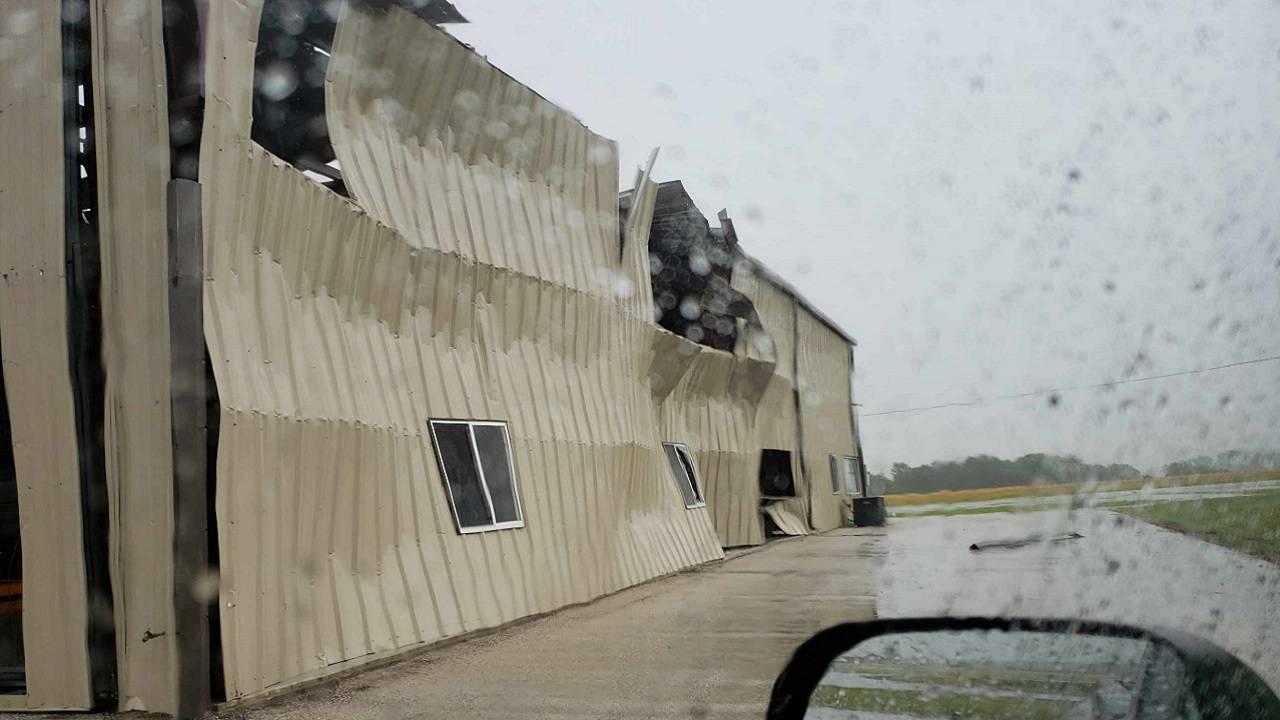 Castroville Airport June 4 storms_1559685846101.jpg.jpg