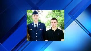 Roanoke veteran to start charity to battle opioid abuse