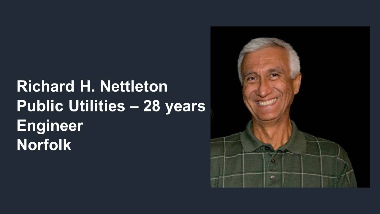 Richard Nettleton final_1559407608946.JPG.jpg