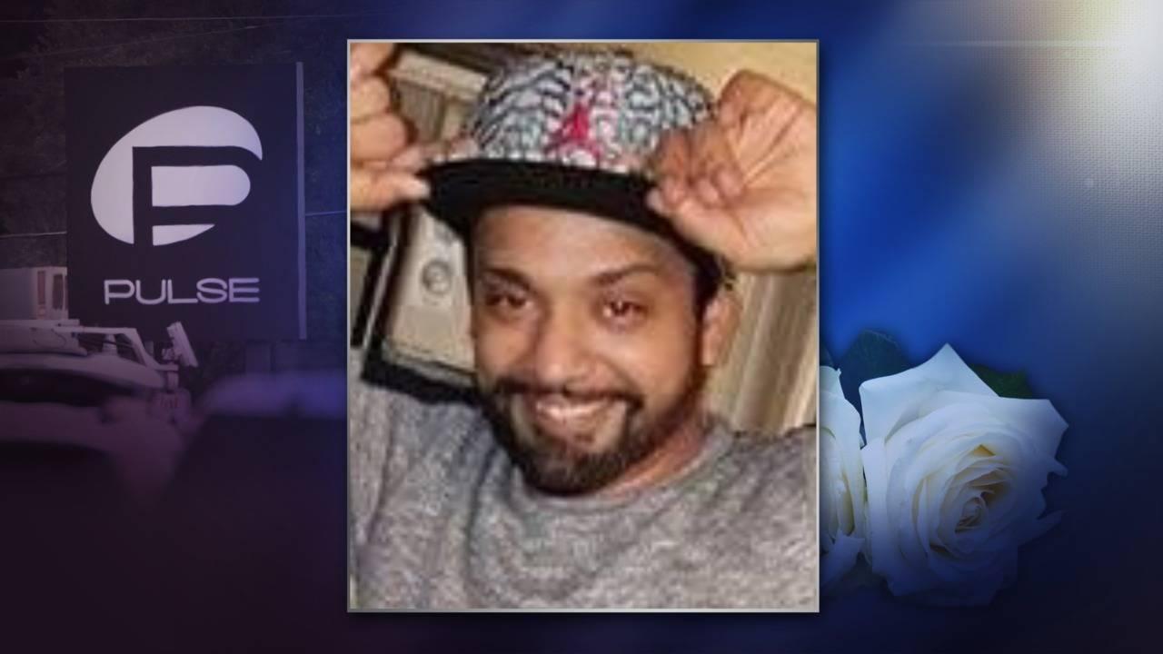 Pulse Victims Enrique Rios Nightclub Terror Orlando Nightclub Massacre Terror In Orlando_1465943249325.jpg