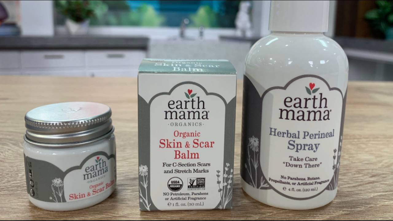 Earth Mama products_1560895451752.PNG.jpg