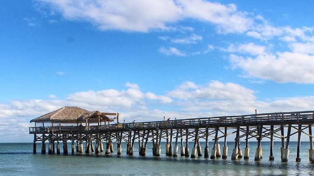 COCOA BEACH VIA COCOA BEACH PIER INSTAGRAM_1551887913747.JPG.jpg