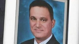 Seminole County school board member resigns after missing year of meetings