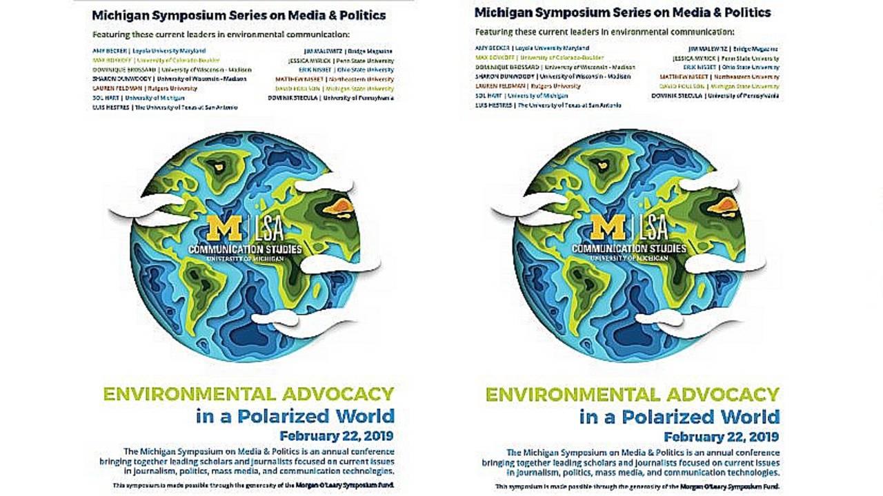 UM Media and Politics Symposium (fixed)