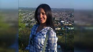 Grettel Landrove becomes 111th victim of plane crash in Cuba