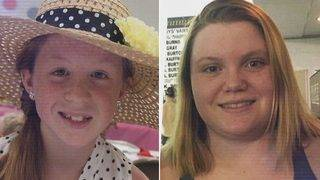 Grandparents of Murdered Delphi Teen Say Having a Suspect &#039&#x3b;Would&hellip&#x3b;