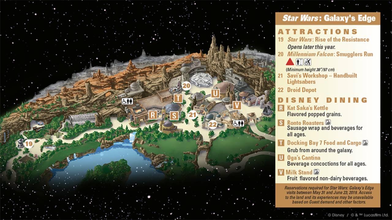 map3_1558723334603.jpg