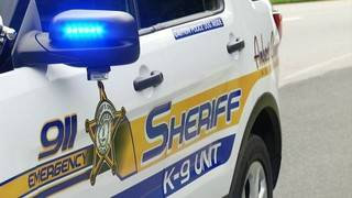 Amherst County deputies seek help after second police-involved shooting