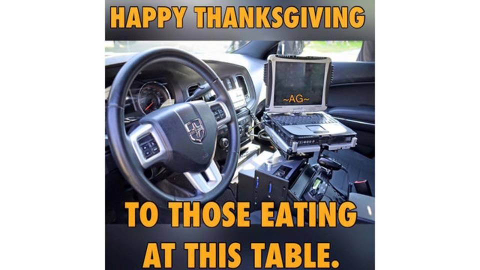 thanksgiving law enforcement_1542747526346.jpg.jpg
