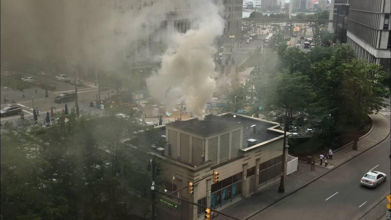 Parc restaurant fire 7.16.19 5_1563321305429.JPG.jpg