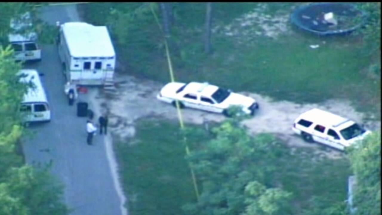 Lake County deputy shooting_34154548