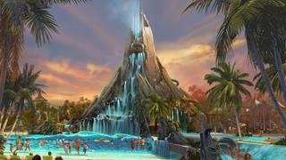 Universal Orlando hiring more than 3,000 for holiday season