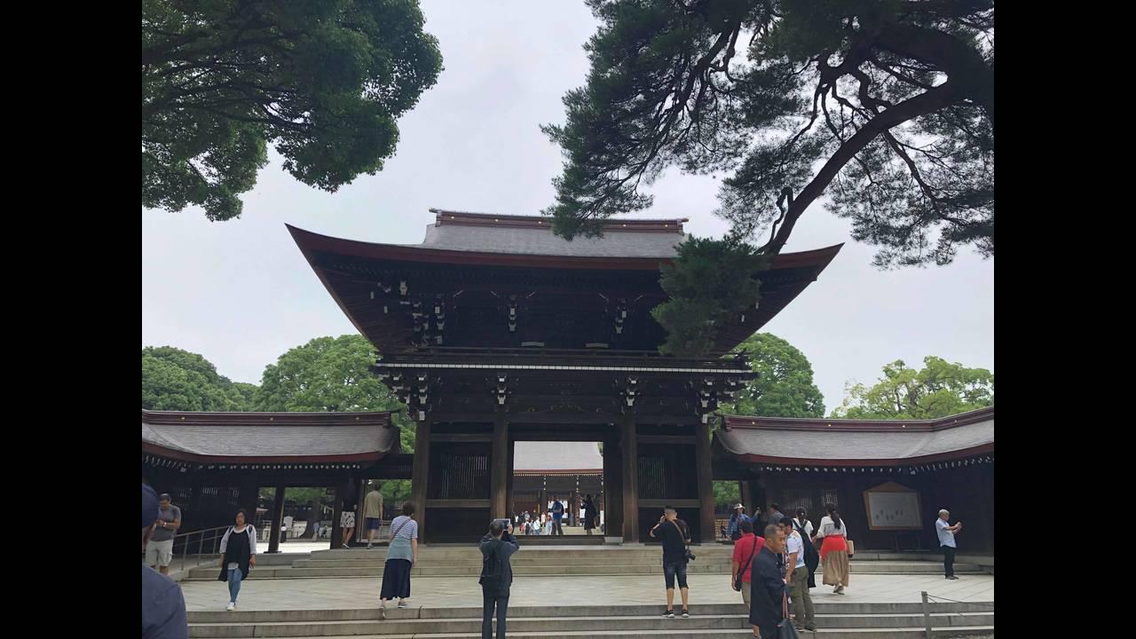 Meiji Jingu Shrine 2_1563847075463.jpg.jpg