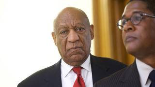Bill Cosby will find out his sentence this week