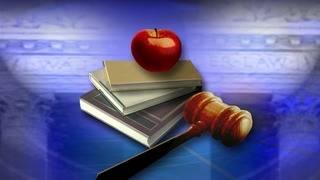 Judge rejects injunction sought by school boards