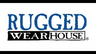 Rugged Warehouse In Sburg Closes