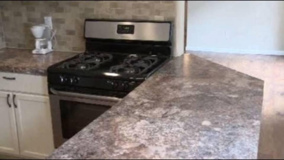 prescott street kitchen_34393502