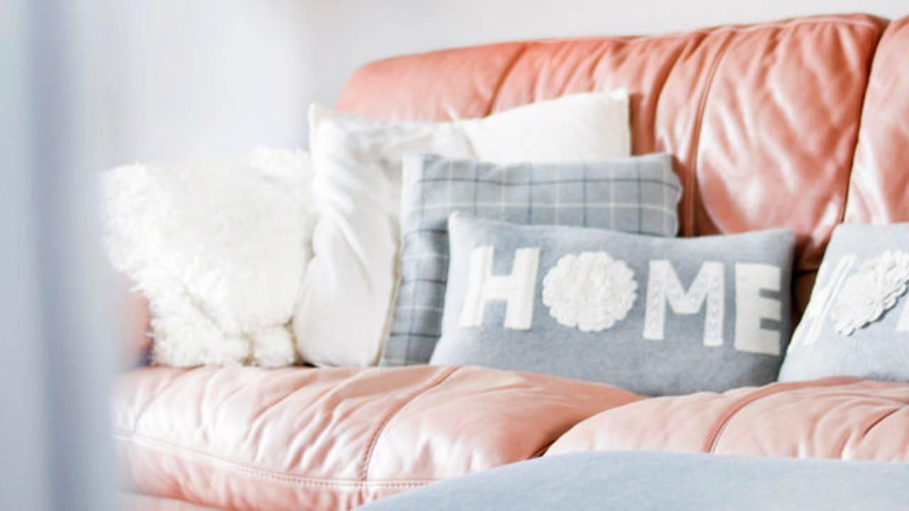 contemporary-cozy-decor-generic.jpg