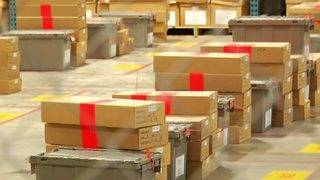 Local election offices prepare for statewide recount