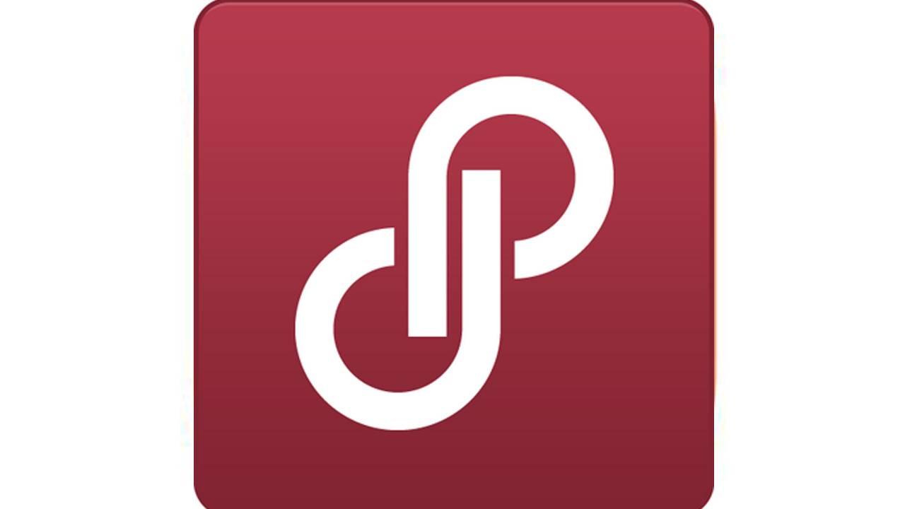 poshmark app_1544470835295.png.jpg