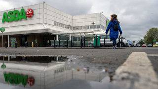 Walmart's $9 billion deal to sell its UK supermarkets is dead