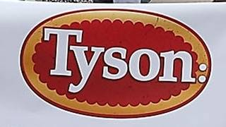 Tyson recalls panko chicken nuggets after people complain of rubber&hellip&#x3b;