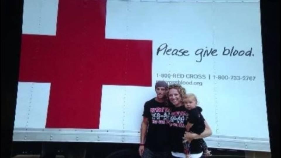 Peyton with family_30354518