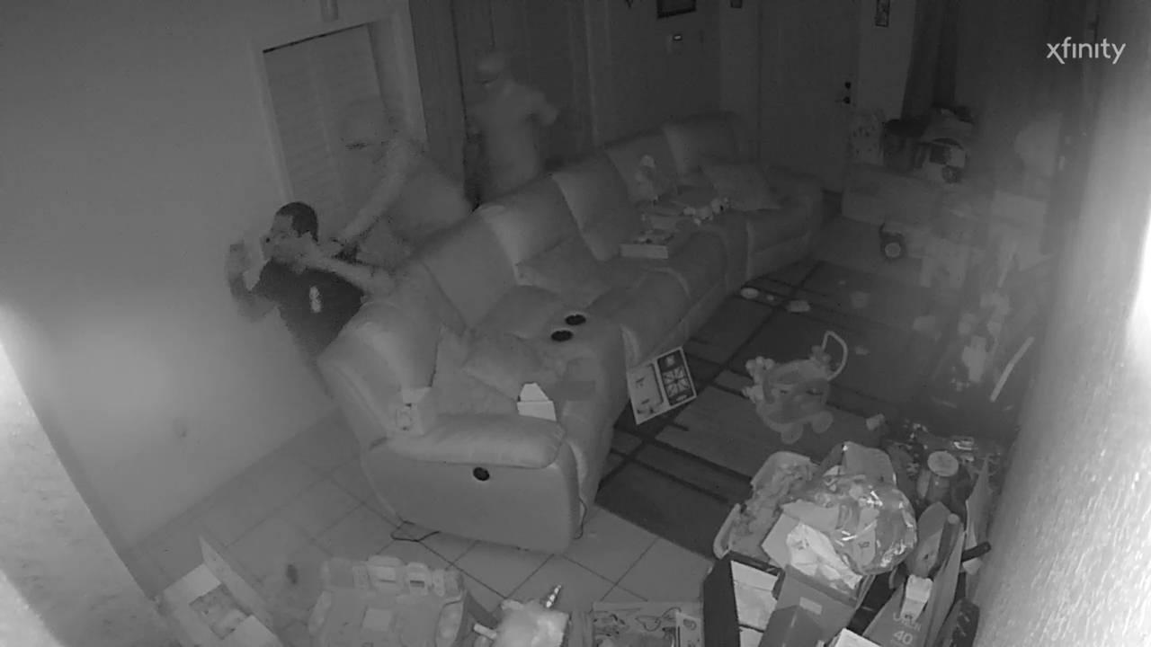 Rapper robbed at gunpoint_1561775439450.PNG.jpg