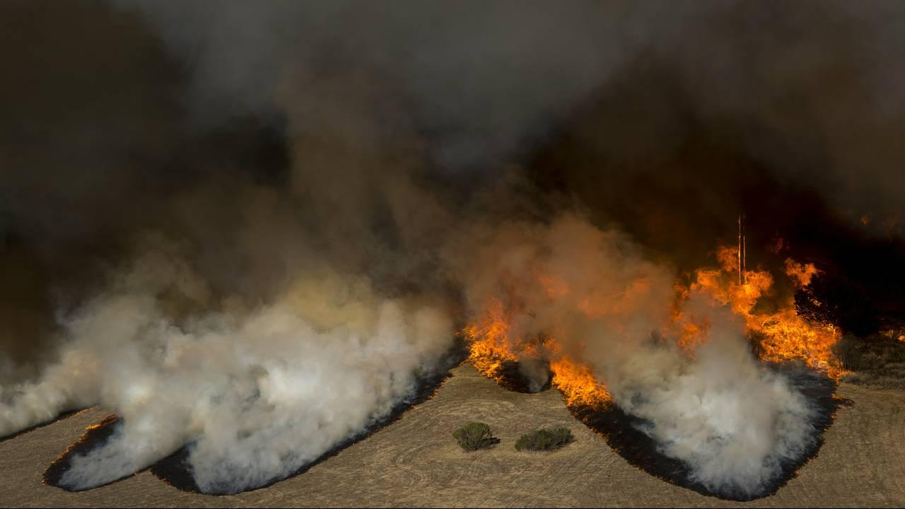 California-fires-11-111118.jpg