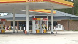 Lawsuit: Gas stations' investors fear that owners moved money offshore