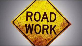 Danville says Riverside Drive crossover at Neal Court will be closed Monday