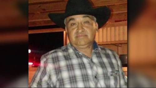 Group raising money to help trucker who died in accident on East Freeway