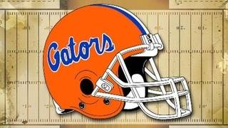 Top Gator football recruit from Clermont arrested