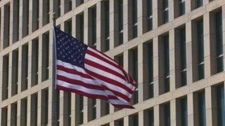 U.S. closes embassy's immigration office in Havana