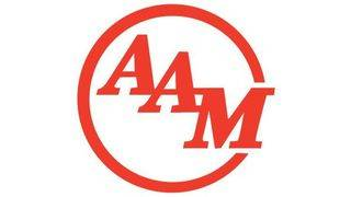 American Axle seeks Sales Manager in Detroit