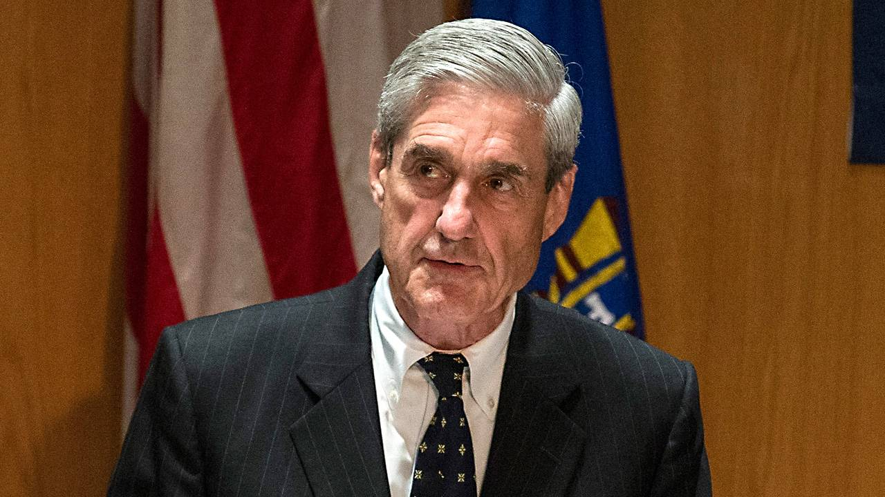 Mueller special counsel84321470-75042528