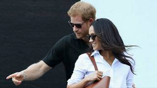 How to throw the ultimate royal wedding watch-party