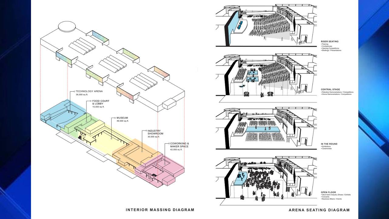 layout image1_1551195116040.jpg.jpg