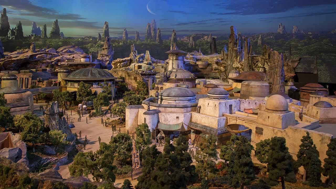 Star Wars Land Construction_1538424136268.jpg.jpg