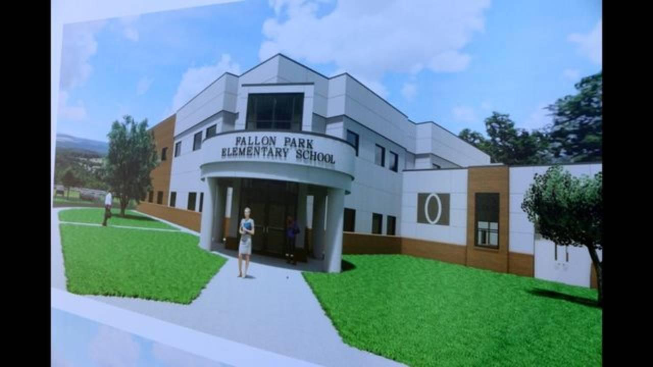 Fallon Park Elementary rendering 012919_1548768983843.JPG.jpg